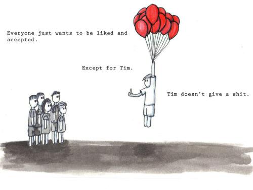 Sejamos todos Tim