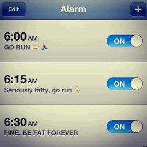o-MOTIVATIONAL-ALARM-CLOCKS-facebook-2